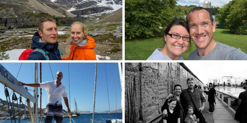 Travel Blogger Influencer Network on jeyjetter.com