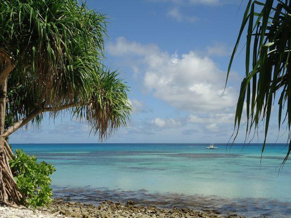 jeyjetter.com: Tucked away locations, Tuvalu