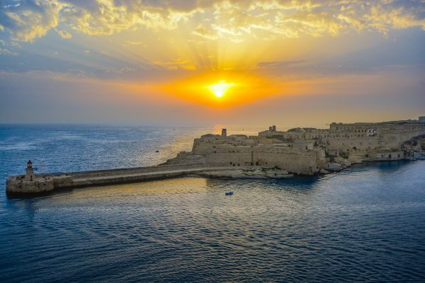 jeyjetter.com: Tucked away locations, Malta