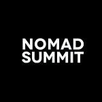 Nomad Summit 2020 with Julia Jerg