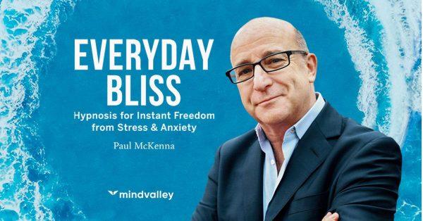 Chakra Healing - Best Mindvalley Courses