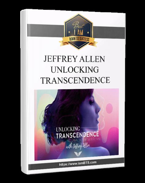 Jeffery Allen Review