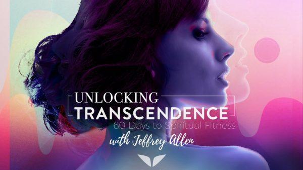 Unlocking Transcendence - Best Mindvalley Courses