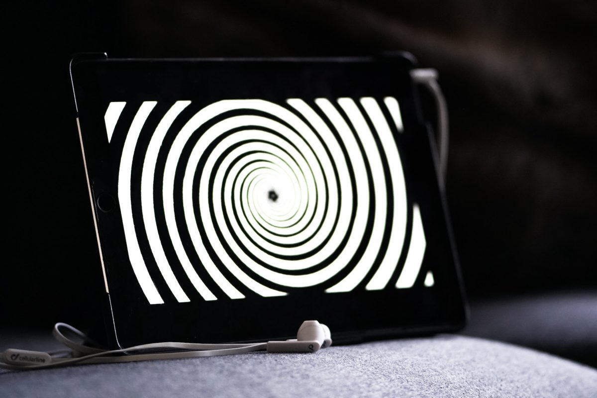 Marisa-Peer-Hypnosis-Audios-All-Access-Pass-Review